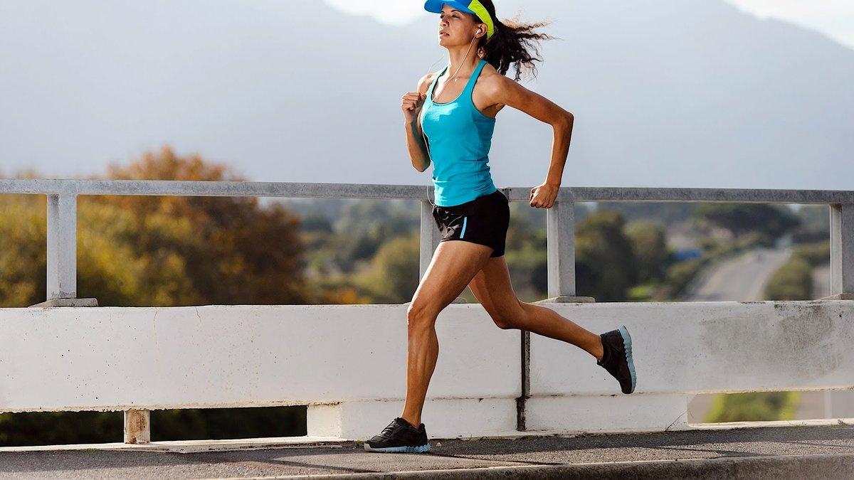 Бег Трусцой Можно Похудеть. Как правильно бегать трусцой, и помогут ли пробежки похудеть?