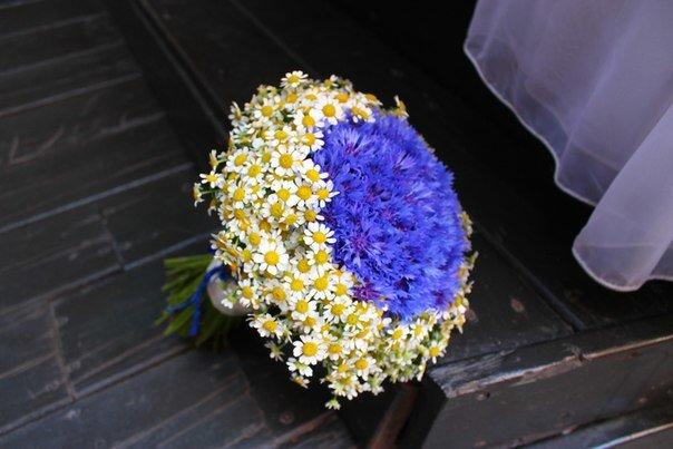 Цветок что обозначает