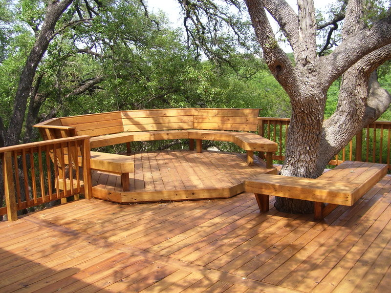Home Depot Deck Designer on Home Design Ideas with High Reso