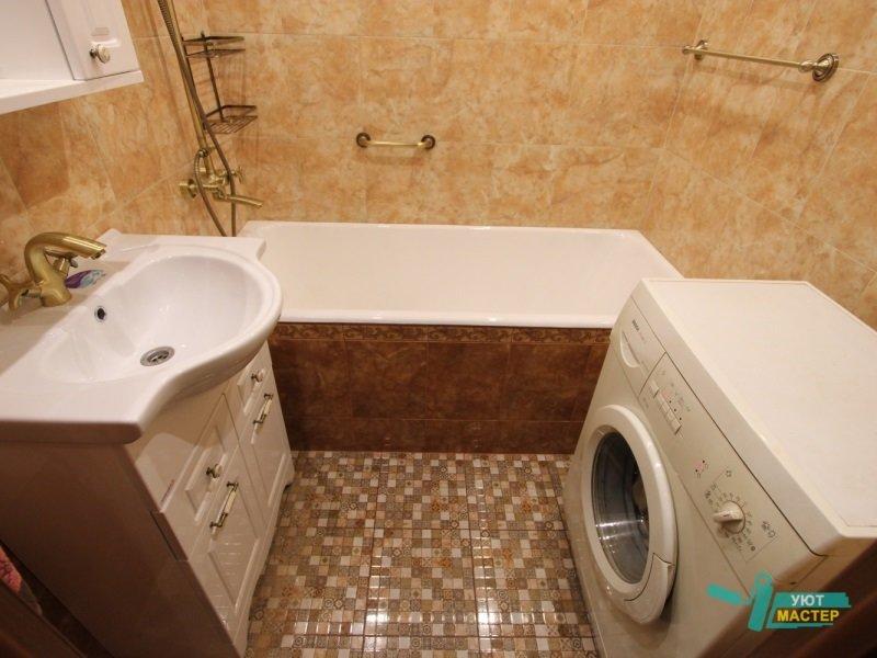 Сантехника для ванной комнаты томск инструменты сантехника германия