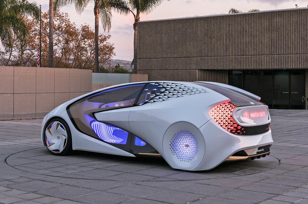 Дизайн автомобилей картинки
