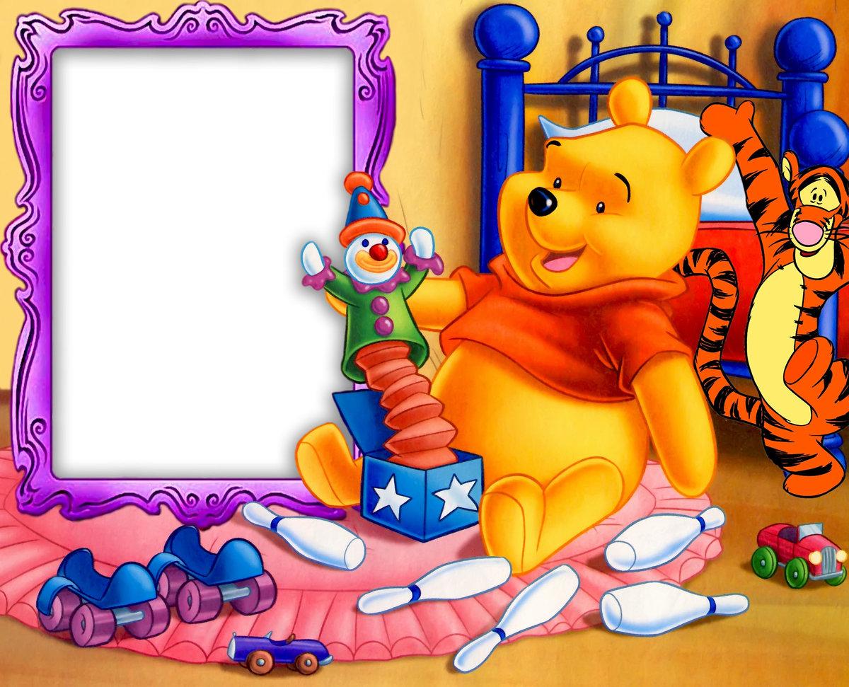 Открытку, открытка детская с фото
