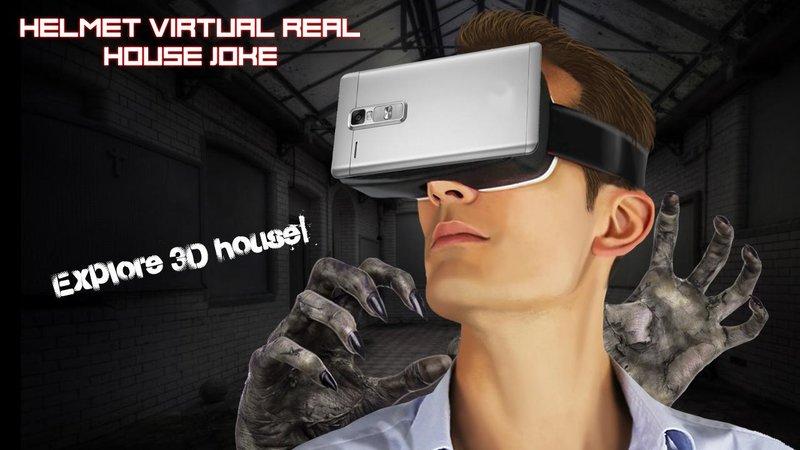 Игры в очках виртуальной реальности с пауками держатель смартфона фантом на avito