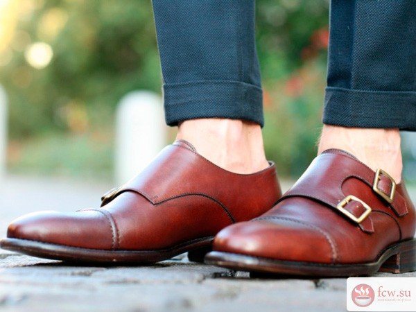 Картинки по запросу ноги в ботинках