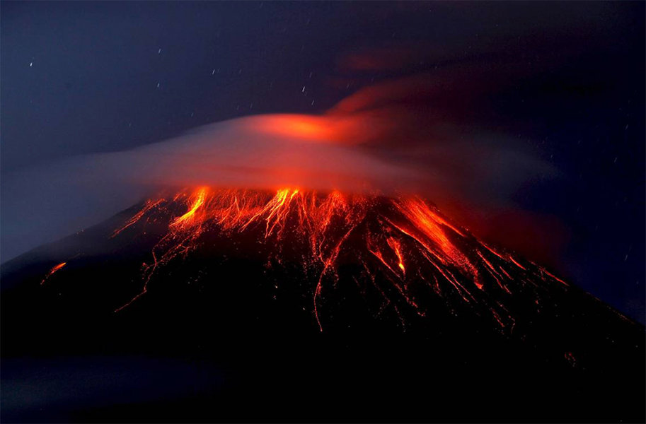 www vulkan v