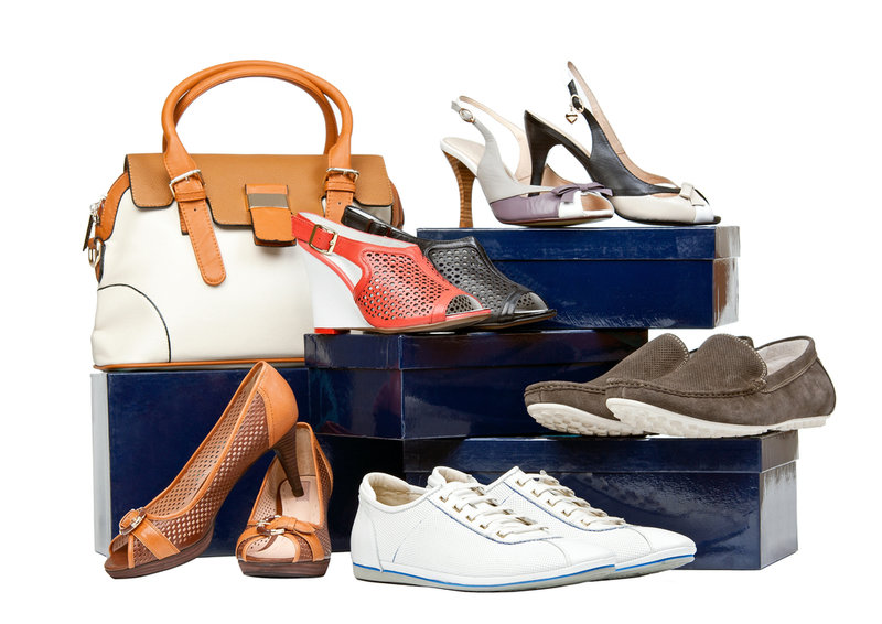 Картинки вибере, картинка с обувью и сумкой