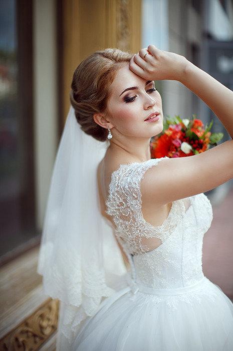 Свадебные фотографии смотреть