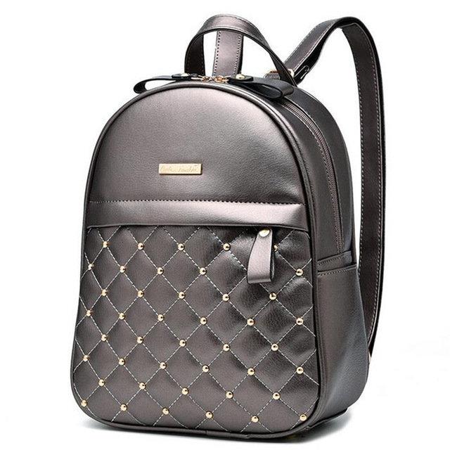 Купить школьный рюкзак через плече пенза рюкзак 100 л