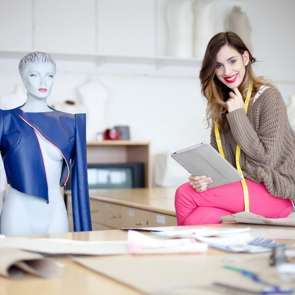 публикаций сам себе модельер одежды фото рецепт приготовления