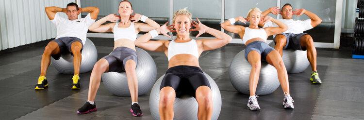 Фитнес с чего начать. Какие выбрать тренировки. Питание. Фитнес с чего начать, тренировка