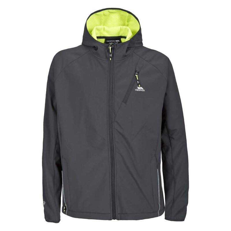 Jackets soft shell Buy Online, Jackets soft shell Cheapest Price, Jackets soft shell Clearance Sale, We Offer Newest Style On Our Website: Login Online Shop Get High Quality Products.