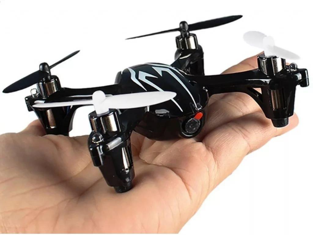 дроны вертолеты купить