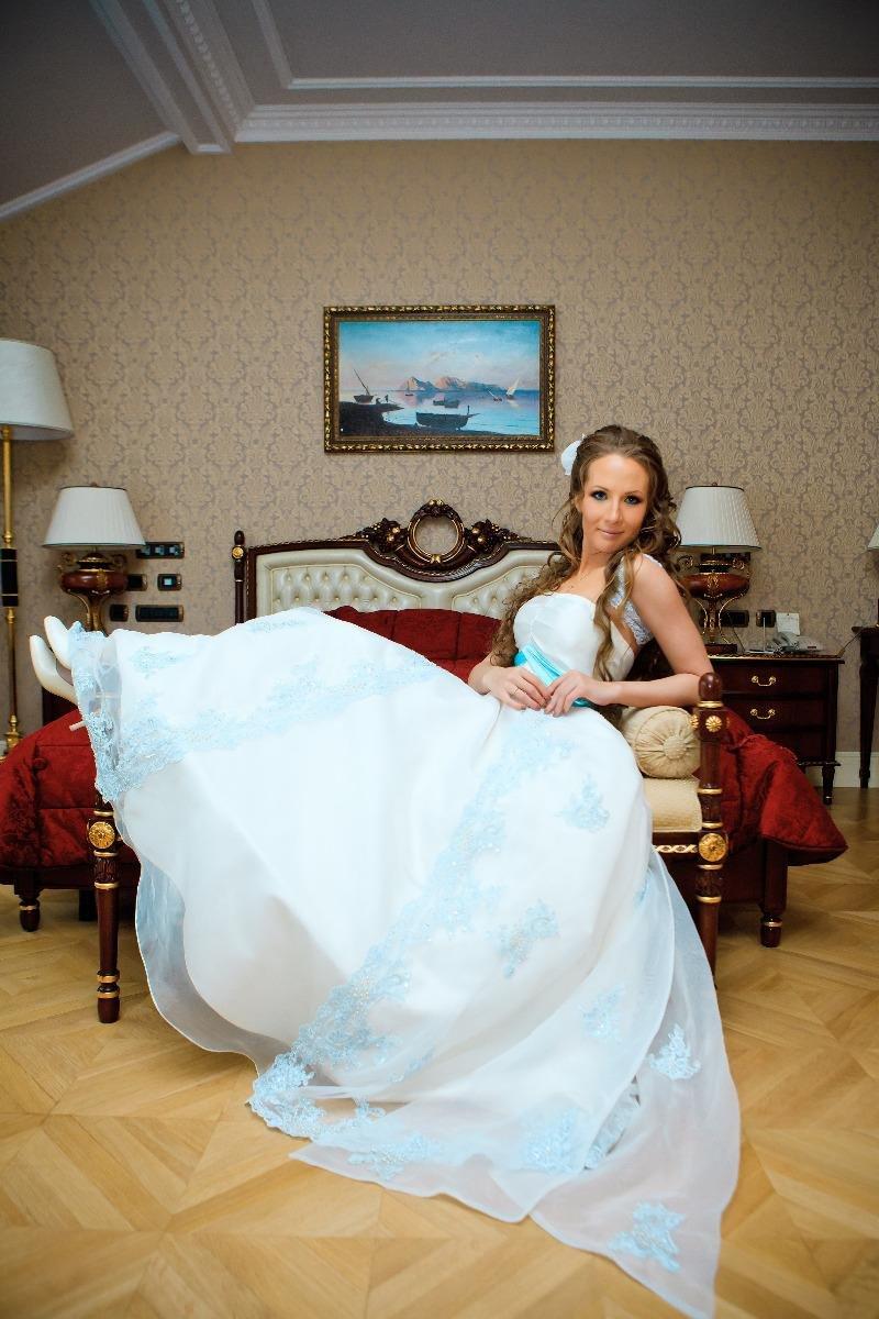 Фото русских девушек в нижнем белье в домашних условиях
