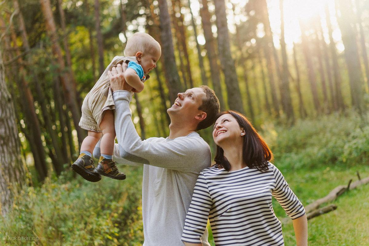 гений знаменитого фотосессия на природе летом идеи для семьи окраски вызывается