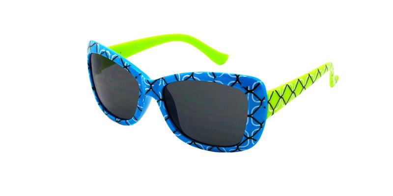 по: купить солнцезащитные очки в спб основные признаки термобелья