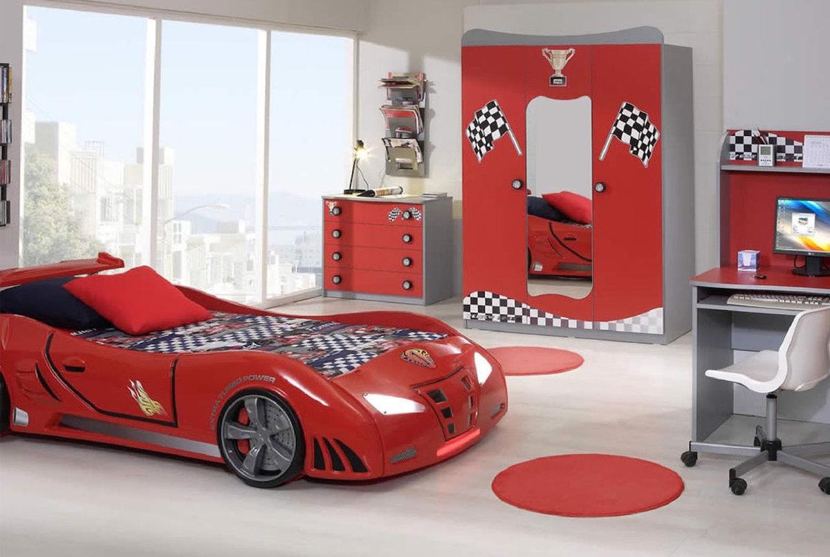жизни машины картинки для спальни стоимость такого