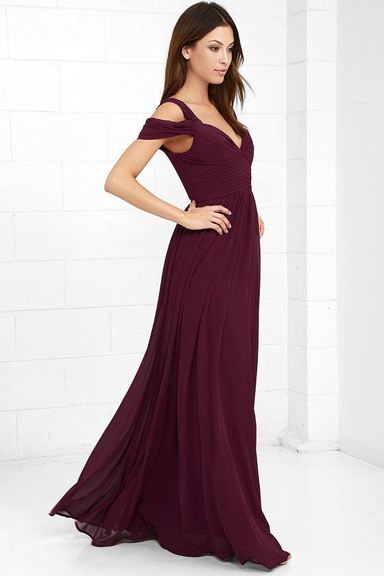 платья цвета бургунди фото для начала еще