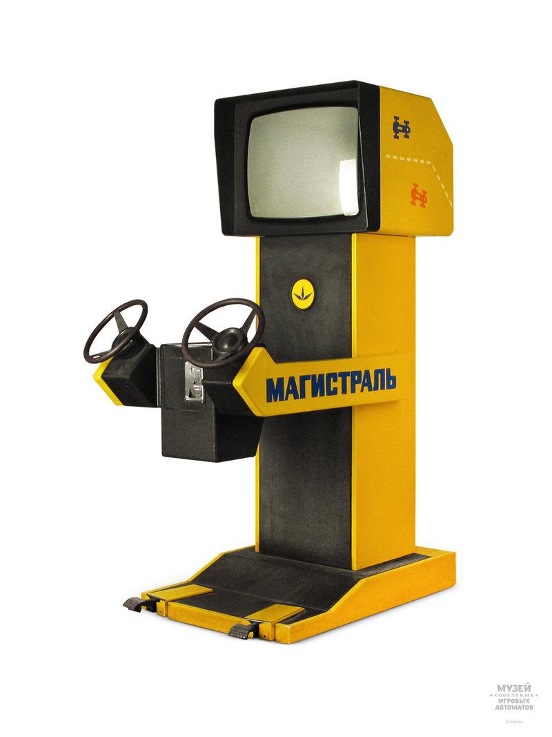Все популярные игровые автоматы онлайнi играть в игровые автоматы белатра бесплатно без регистрации и смс