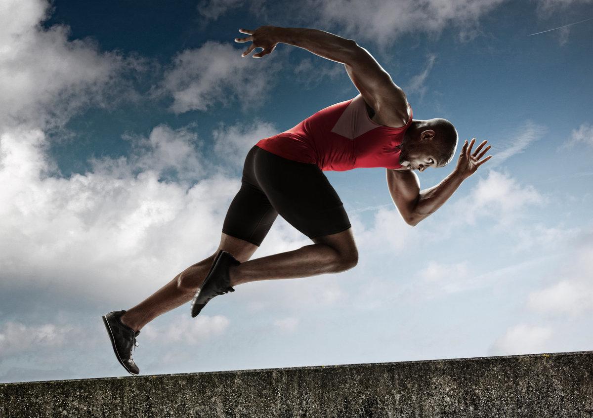 хэштеги фото человека спортсмена событием