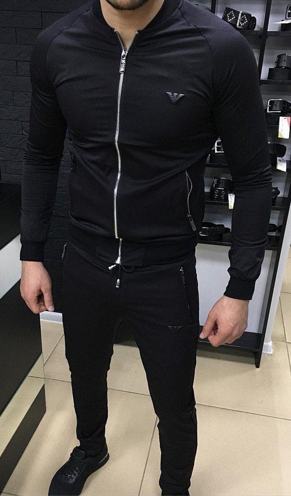7a722fc6d1b3 WANTED   Магазин модной мужской одежды - WANTED   Магазин модной ... Мужской  спортивный