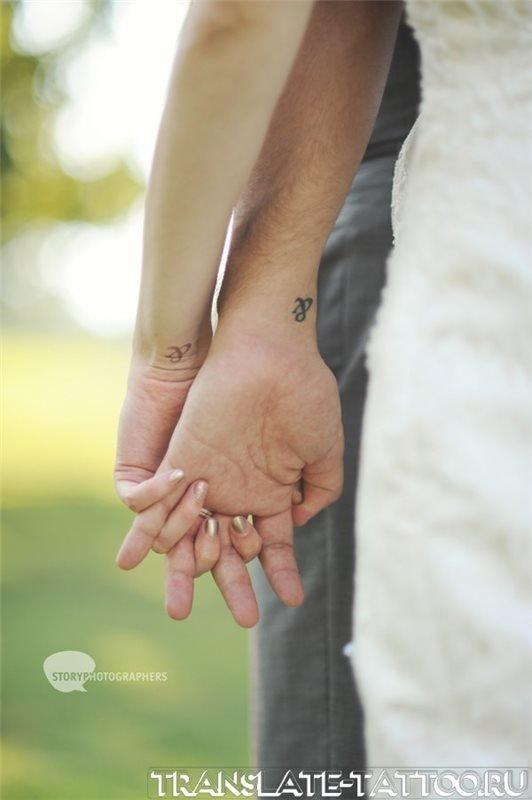 Идеи для двоих Любовь и романтика - Romantic Collection 81