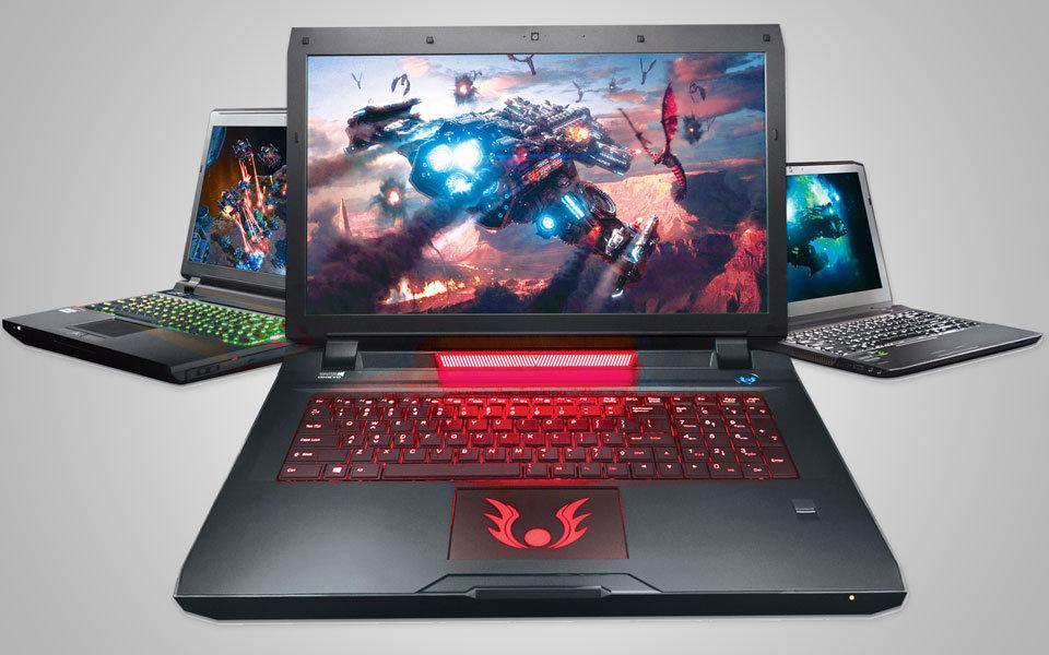 лучший бюджетный игровой ноутбук 2017 выборе летнего термобелья