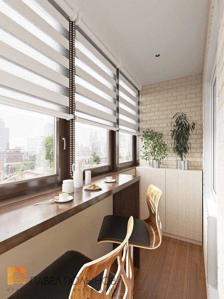 Интерьер лоджии идеи балкона pinterest balconies, interiors .