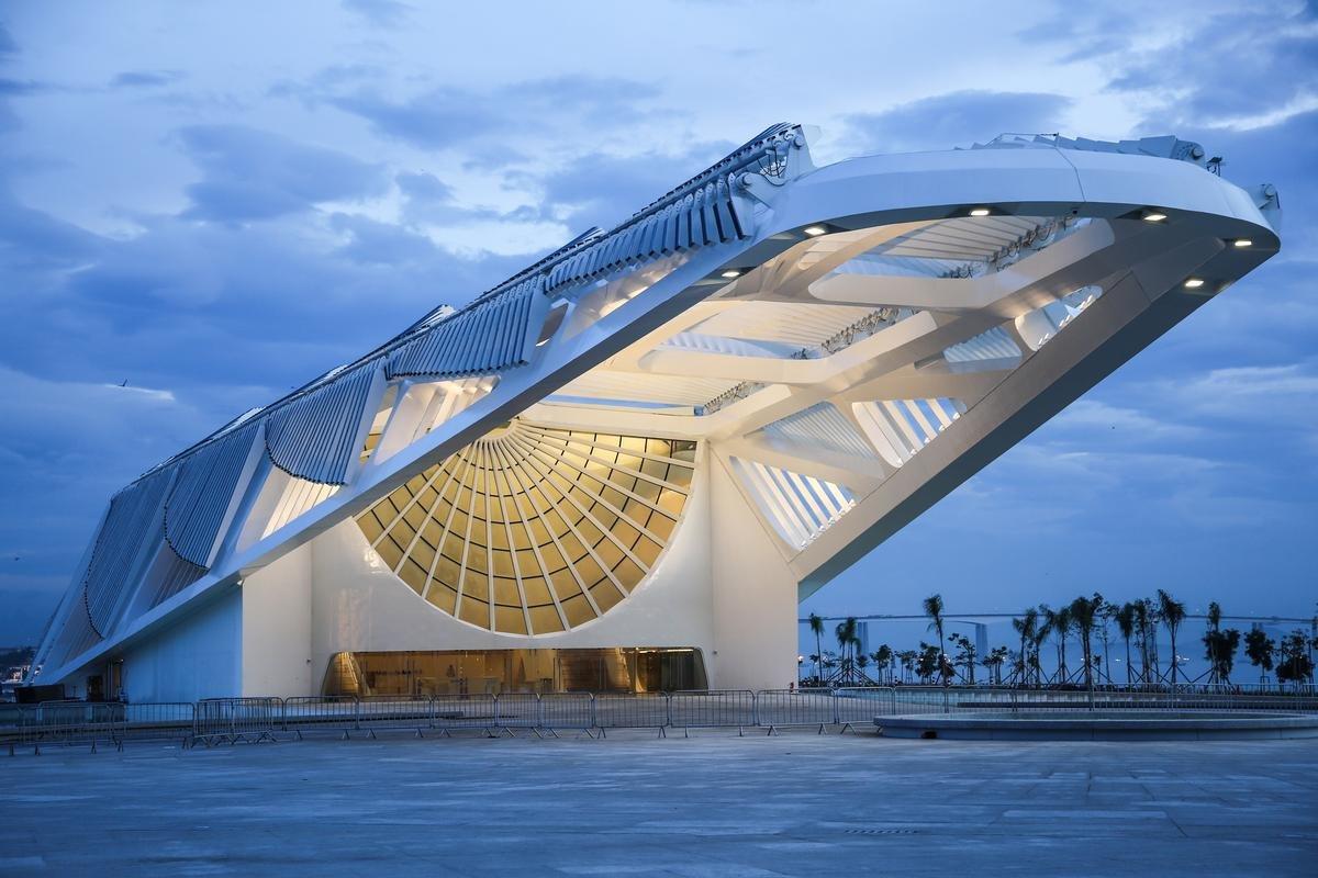 Оперные театры мира фото быстро