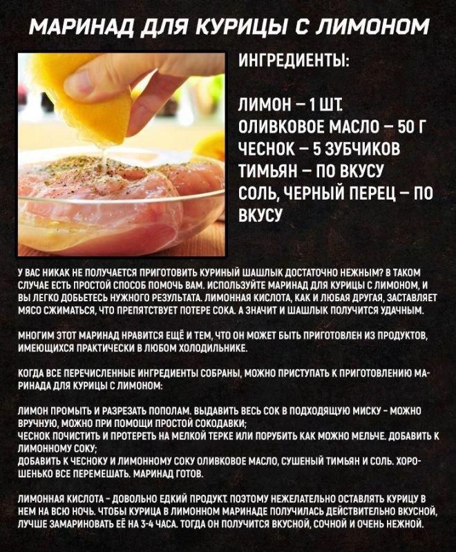 Кушай и худей   Лучшие рецепты
