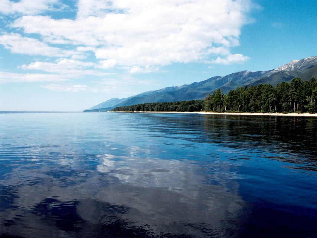 Картинки путешествие по морю или озеру