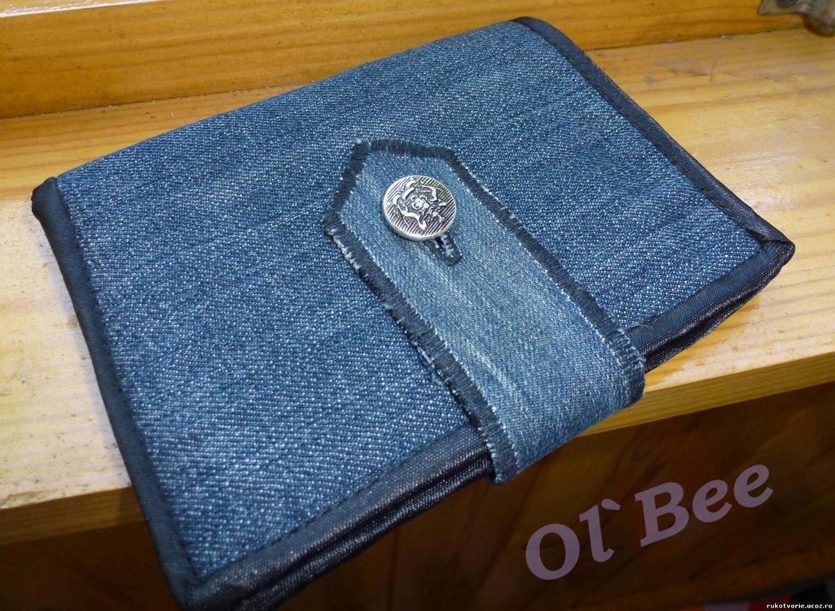 Чехол для планшета своими руками из джинс фото 444