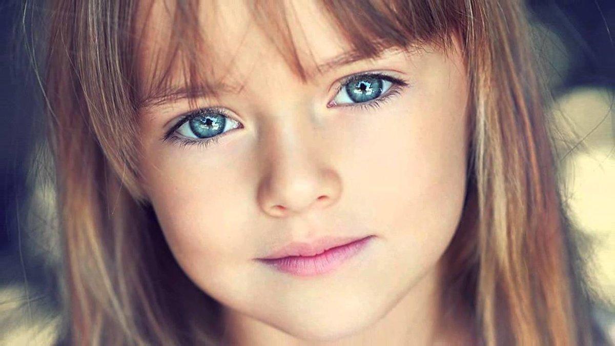 Картинки красивые лица детей, надписью валюша поздравительные