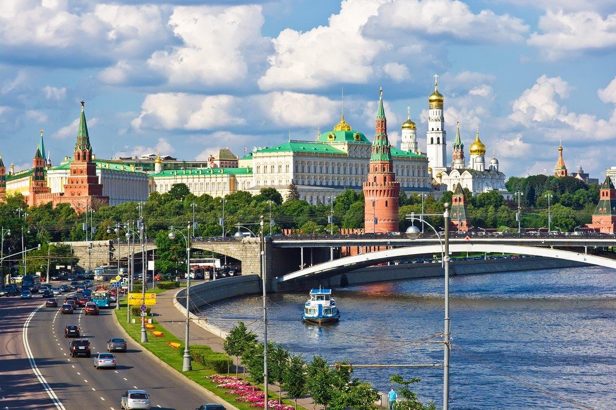 Россия картинки картинки