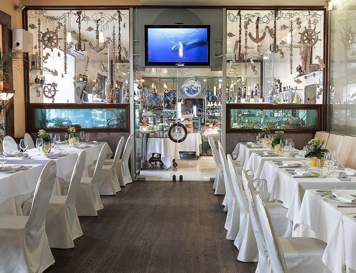 время работы ресторана ла маре вкладов рассчитает доходность