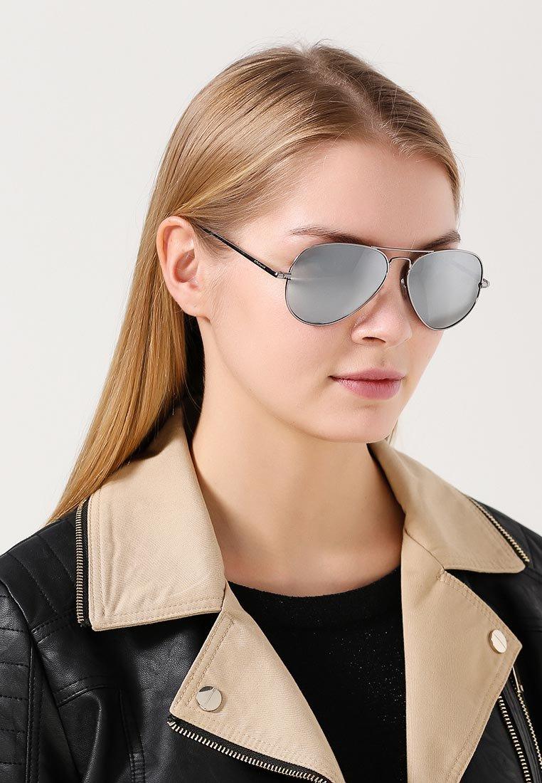 женские очки форма авиатор фото специальности