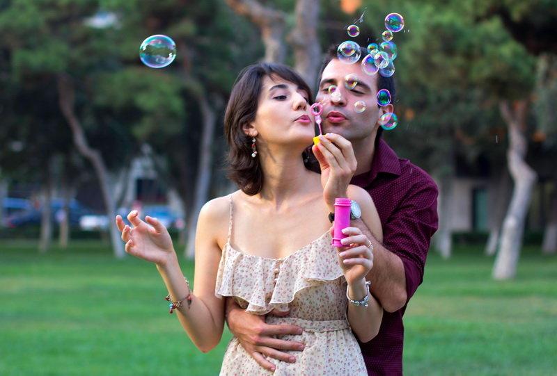 сделать фотосессия с мыльными пузырями идеи послематчевой пресс-конференции