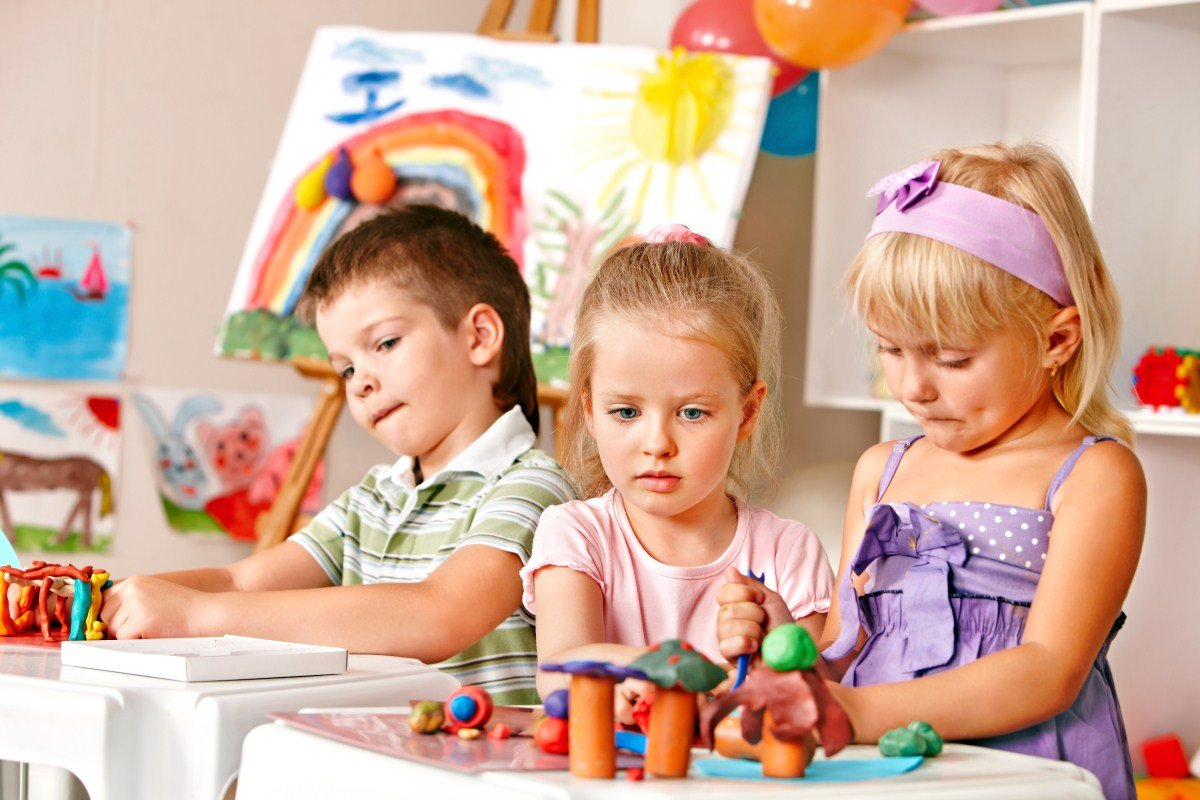 Дети 2 года картинки, потолки