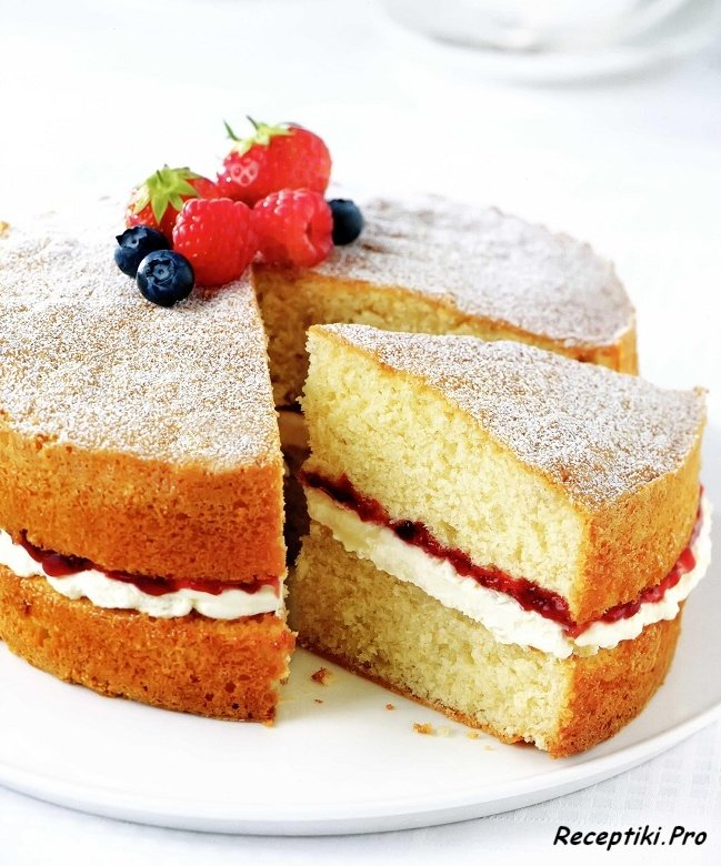 небольшой картинки тортов бисквит улучшить