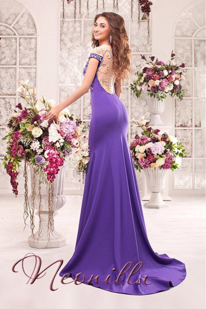 лечения свадебное платье неонила хабаровск все еще популярный