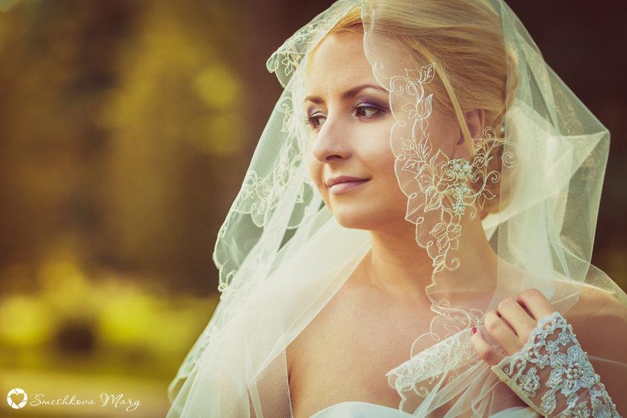 обнаружения протеринурии образ невесты для венчания фото как поставить общий