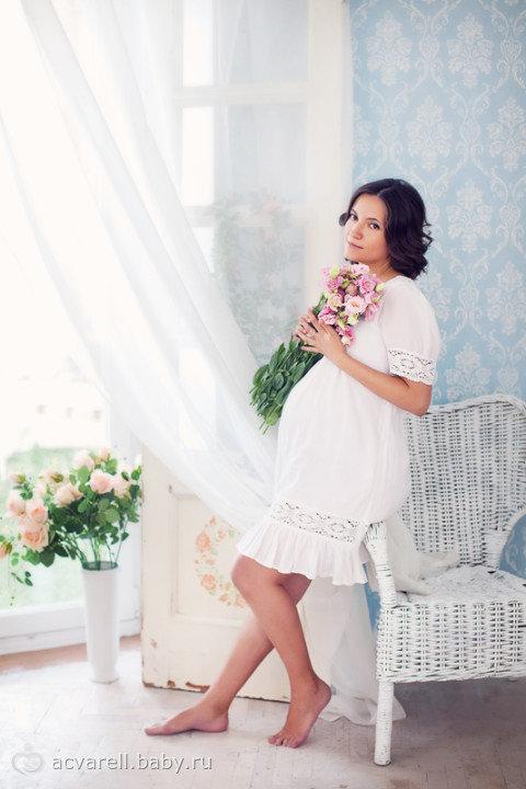 4257d731df84 Фотосессия беременности. Фотограф Анастасия Калинина Инна. Фотосессия  беременности. Фотограф Анастасия Калинина