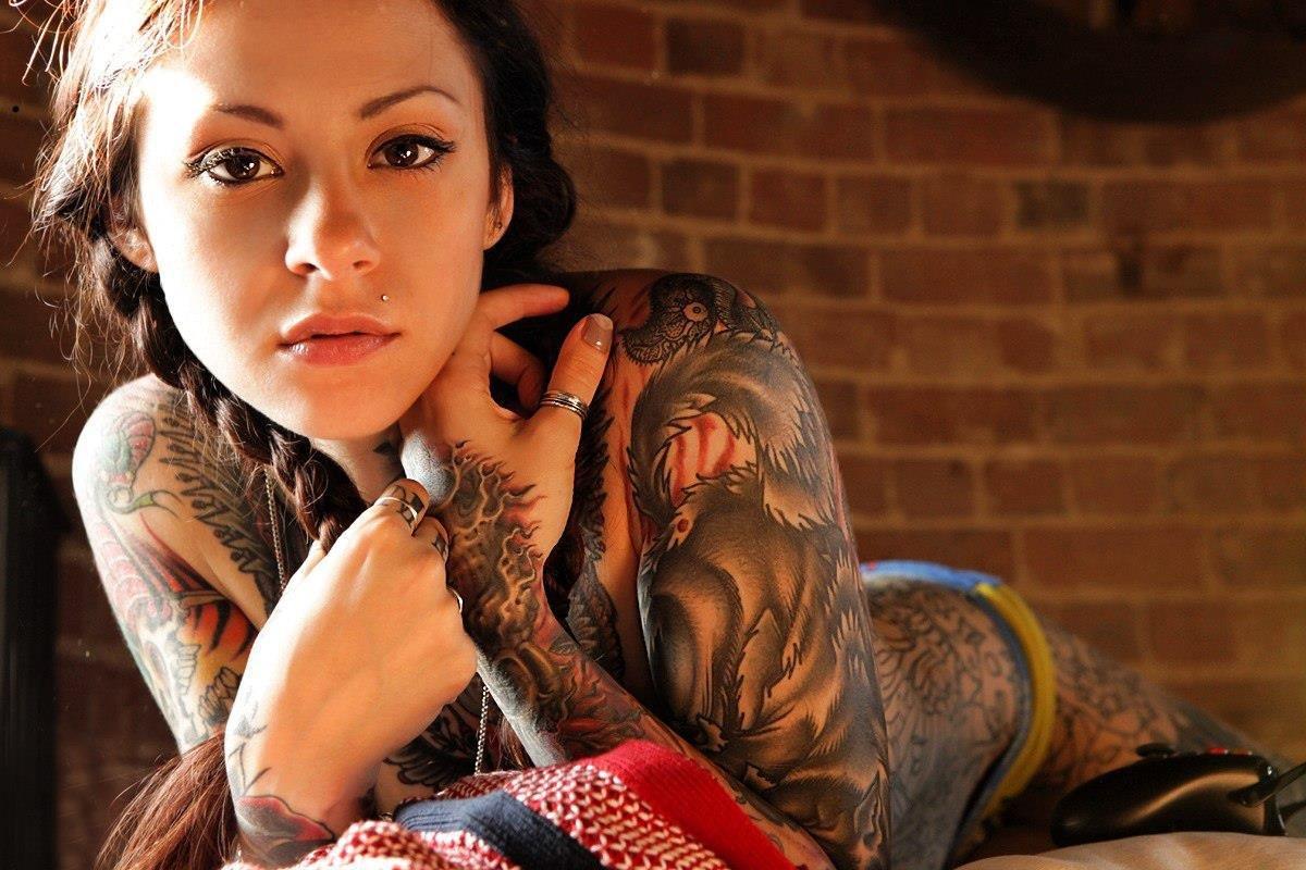 Татуировка вокруг ануса порновидео кинокартины