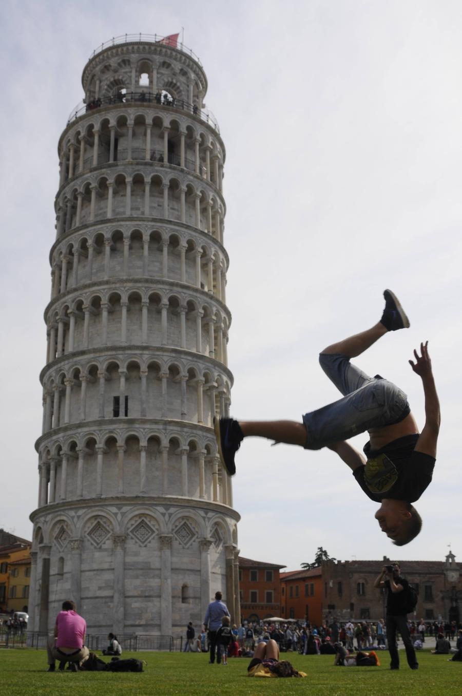 Италия приколы картинки, новым годом