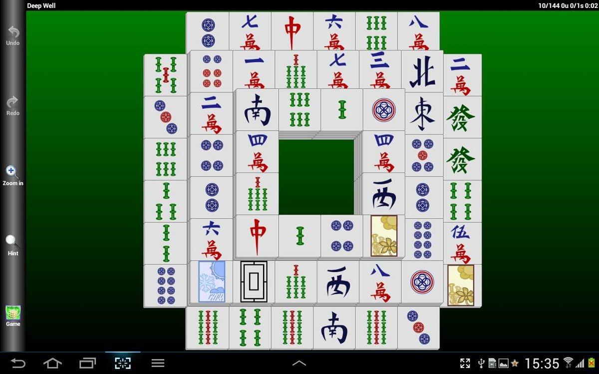 Игровой автомат братва бесплатно и регистрации