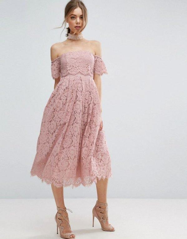 Смотреть Модные платья Осень-2019: фото, тенденции и новинки видео