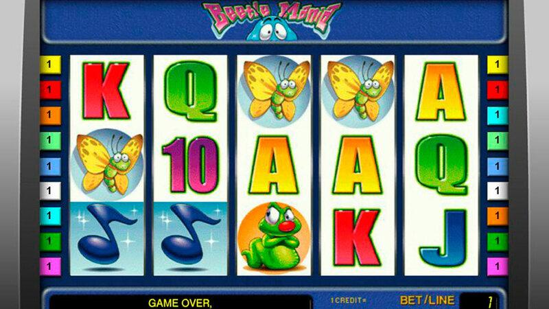 Играть бесплатно в игровые автоматы на телефоне реальный заработок не казино
