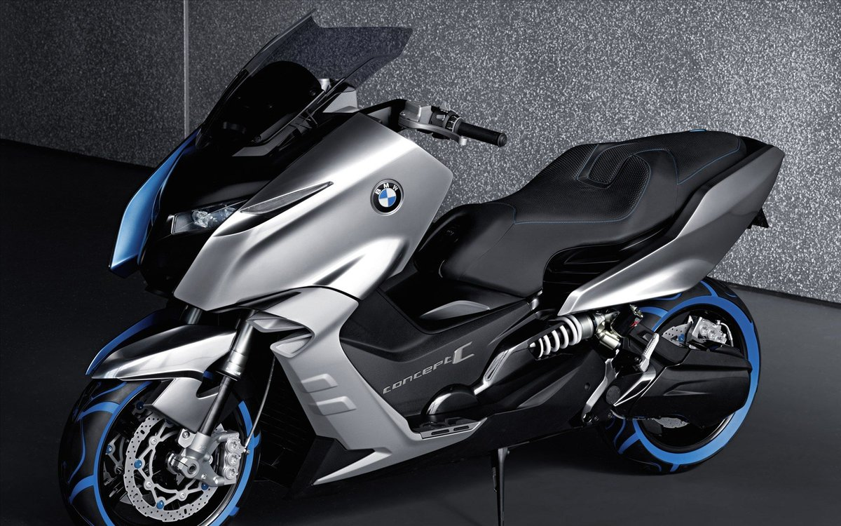 Bmw Bmw Bike Photos Free Download Bmw Bikes Wallpaper Hd For Desktop