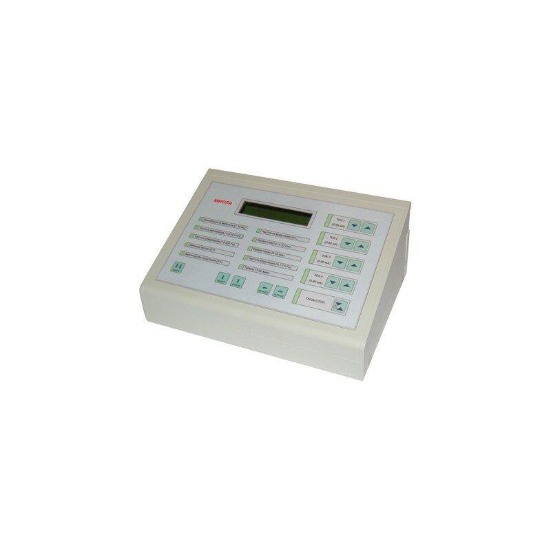 Электростимулятор противоболевой Магнон-ПРБ - «Медтехника и приборы»