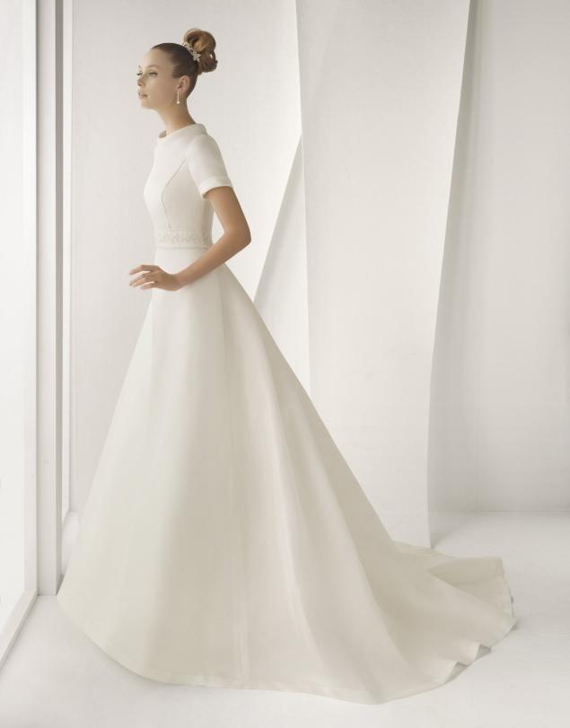 8127fcd12ce3ed0 Смотрите фото свадебных платьев и выбирайте красивое свадебное платье для  своего незабываемого дня.