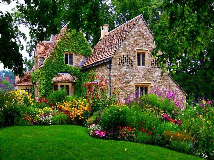 b84b2fdeba0c32120cb978115416d1f9 english cottages english manor houses